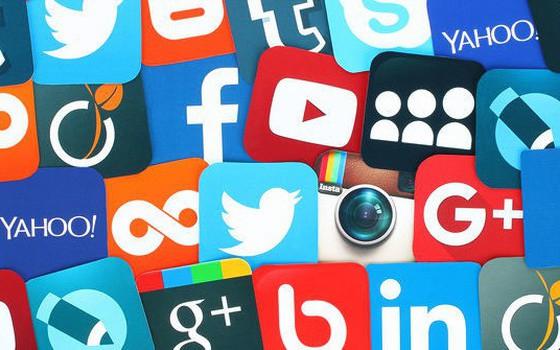 Top 300 trang mạng xã hội chất lượng PA DA cao mới nhất quí 4 năm 2021