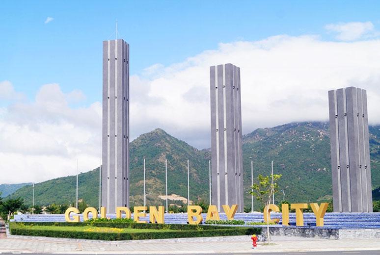 Golden Bay 602 – Nơi đầu tư và an cư lý tưởng tại Khánh Hòa