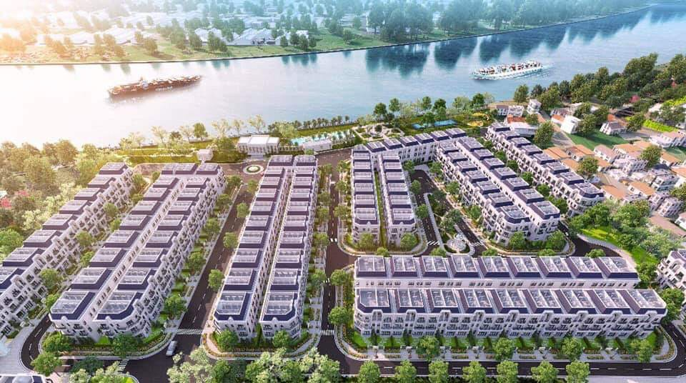 khu-do-thi-solar-city-14-04-2019-00-02-20.jpg