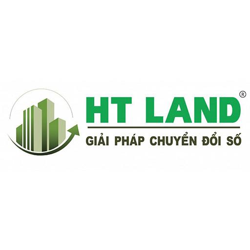 Các dự án HTLAND đã phân phối đến năm 2021