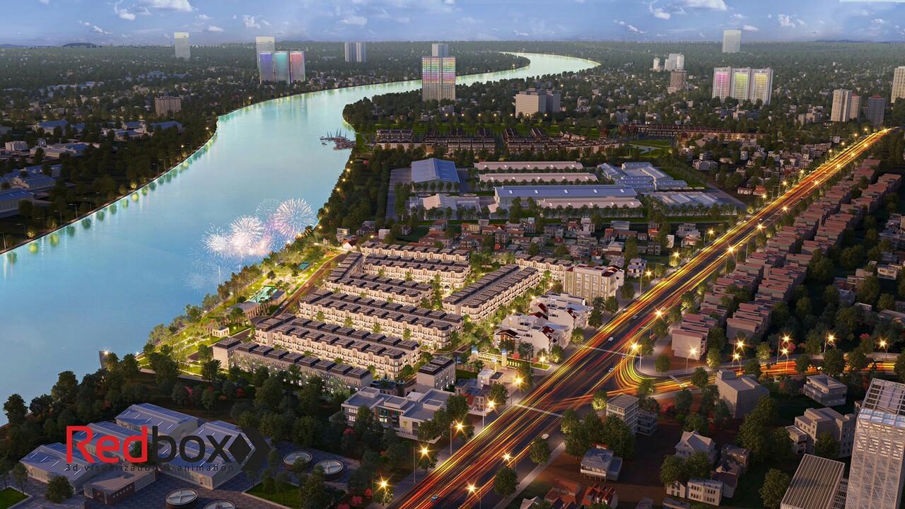 phoi-canh-ban-dem-solar-city-14-04-2019-00-02-20.jpg