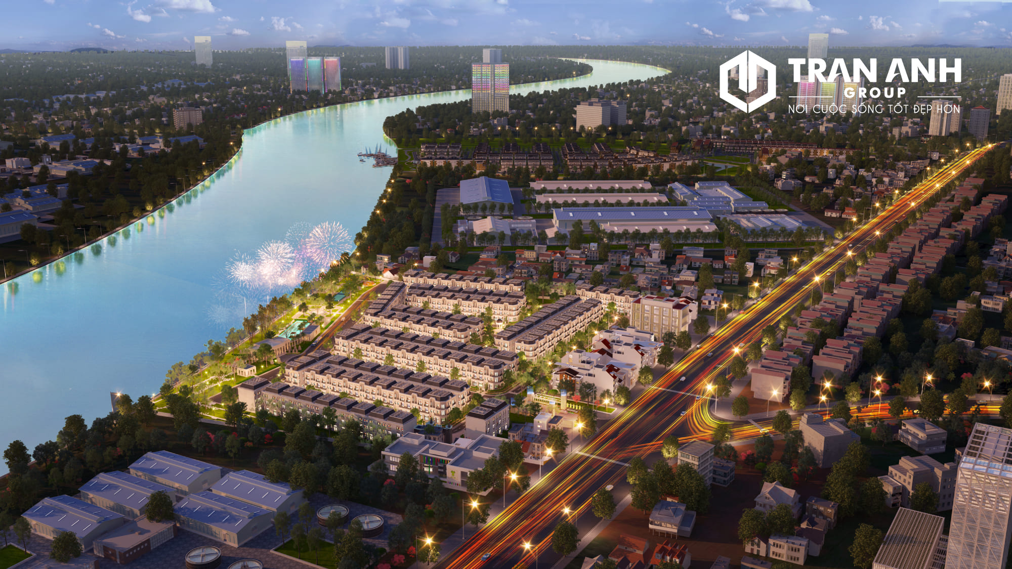 tong-the-solar-city-18-05-2019-19-12-52.jpg