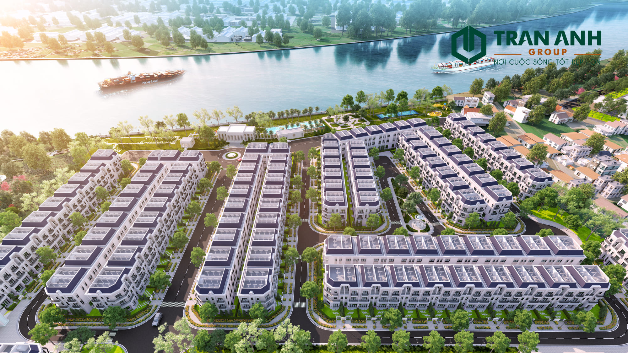 tong-the-solar-city-view-song-18-05-2019-19-12-52.jpg